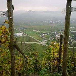 Ritsch Klettersteig